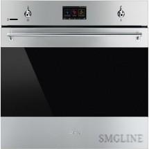 SMEG SFP6303WTPX