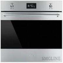 SMEG SFP6390XE