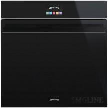 SMEG SFP6604NXE