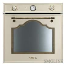 SMEG SFP750PO