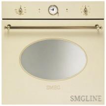 SMEG SFP805PO