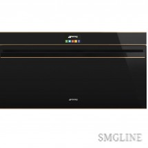 SMEG SFPR9604NR