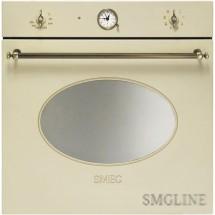 SMEG SFT805PO