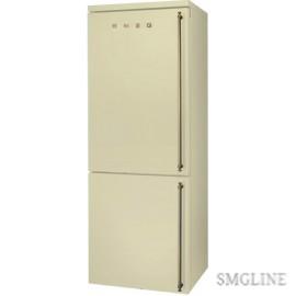 SMEG FA8003POS