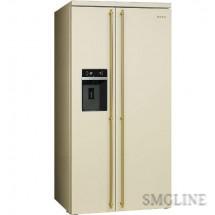 SMEG SBS8004P