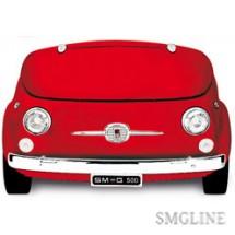 SMEG SMEG500R