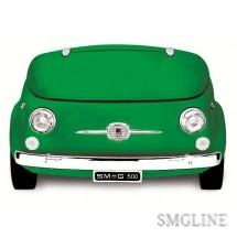 SMEG SMEG500V