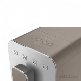 SMEG BCC02TPMEU