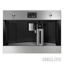 SMEG CMS4303X