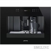 SMEG CMS4601NX