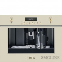SMEG CMS8451P