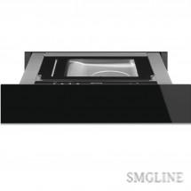 SMEG CPV615NX
