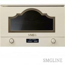 SMEG MP722PO