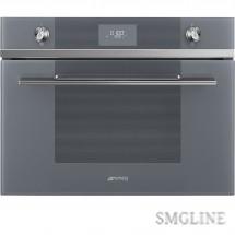 SMEG SF4101MS1