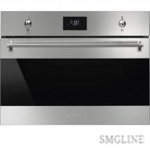 SMEG SF4301MX