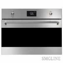 SMEG SF4390MX