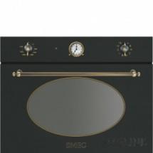SMEG SF4800MCAO