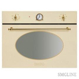 SMEG SF4800MP