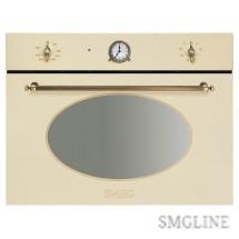 SMEG SF4800MPO