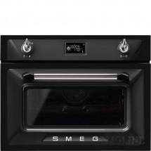 SMEG SF4920MCN1