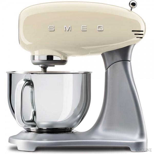 SMEG SMF02CREU
