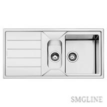 SMEG LDR102-2