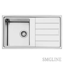 SMEG LDR861-2