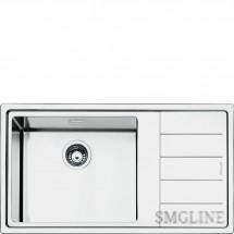 SMEG LFTG861D
