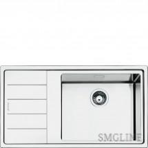 SMEG LFTG861S
