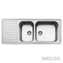 SMEG LGR116-2