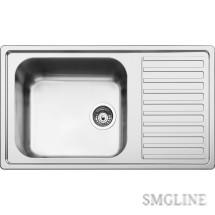 SMEG LGR861-2