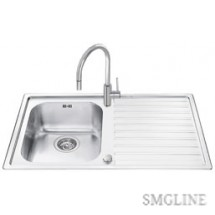 SMEG LLR861-2