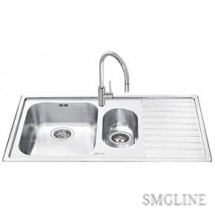 SMEG LM102D-2