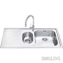SMEG LM102S-2