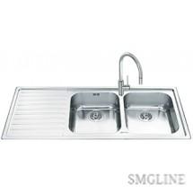 SMEG LM116S-2