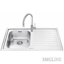 SMEG LM861D-2