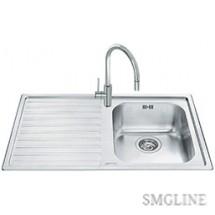 SMEG LM861S-2