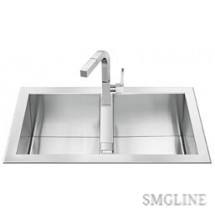 SMEG LQR862-2