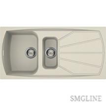 SMEG LSE1015P-2