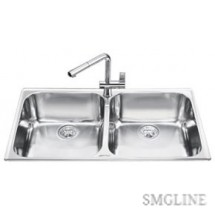 SMEG LTS902-2