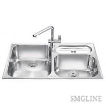 SMEG LTS903-2