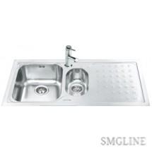 SMEG LV100FD-3