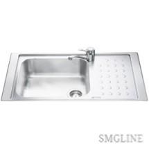 SMEG LV951D-3