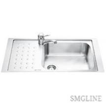 SMEG LV951FS-3