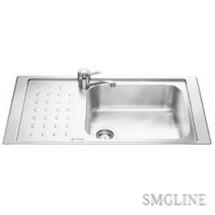 SMEG LV951S-3