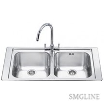 SMEG LV95-3