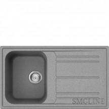 SMEG LZ861CT