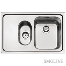 SMEG SP7915S-2