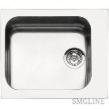 SMEG VS45-P3