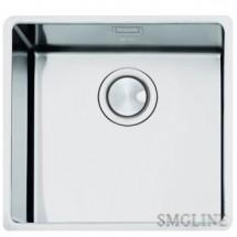 SMEG VSTR50-2